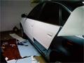 Colantari auto